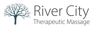 River City Therapeutic Massage